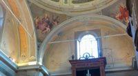L'Orchestra Camerata de'Bardi torna a grande richiesta a Vigevano con un concerto presso l'Auditorium San Dionigi, (Piazzetta Martiri della Liberazione) Domenica 11 settembre 2016, alle ore 17.00, con ingresso libero. […]
