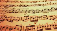 Sabato 30 settembre 2017, alle ore 21.15 a Crema, presso la Chiesa di San Lorenzo e San Francesco (dei Sabbioni), in Via Cappuccini, Concerto di apertura della Stagione della Camerata […]