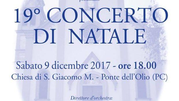 E' tornato, come da tradizione, l'Evento, giunto alla diciannovesima edizione, il concerto di Natale dell'Orchestra Camerata de' Bardi e del Coro di Voci bianche, che si terrà presso la Chiesa […]