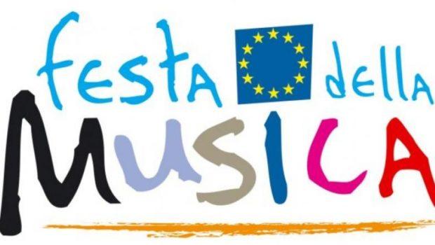 Festa europea della Musica! I Bardi celebreranno Sabato 22 giugno 2019, alle ore 21.00, presso la Chiesa Giubilare di San Luca (in Corso Garibaldi a Pavia) questa importante giornata imbracciando […]
