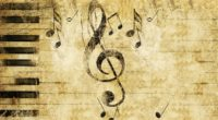 Come tutte le formazioni musicali in Italia e nel Mondo, da fine febbraio 2020 abbiamo dovuto interrompere il fluire delle note dai vari strumenti che si intrecciano a formare la […]